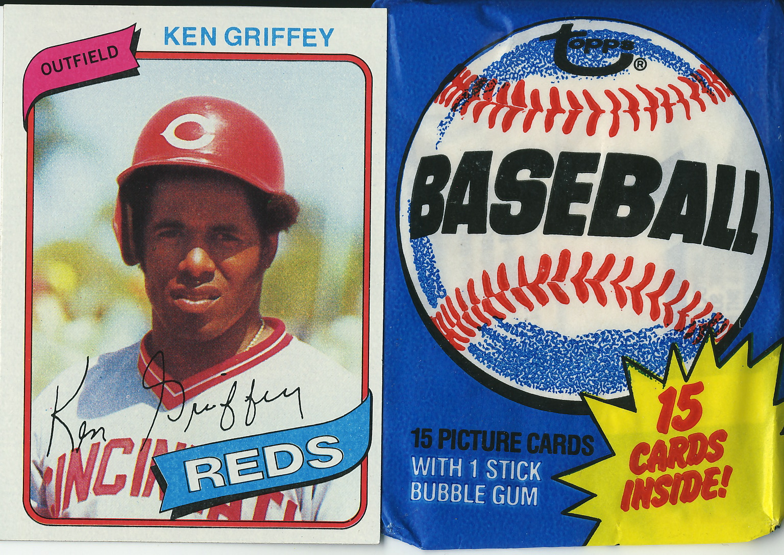 an overview of the baseball card history History of bowman baseball cards - a complete and concise overview of one of the most important baseball card brands in the history of the hobby.