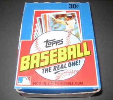 1982toppsbaseballwaxbox_med