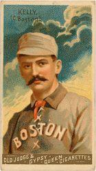 1888 Goodwin Kelly
