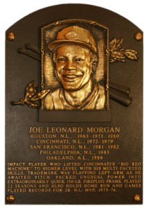 Morgan%20Joe%20236_NBL