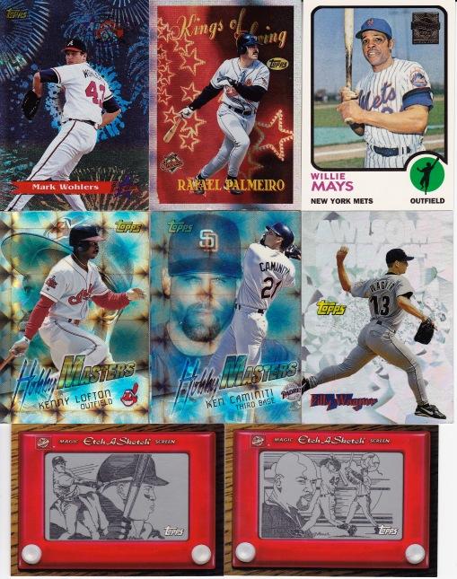 Sportlots February seller 3 97