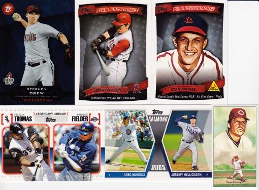 Sportlots February seller 4 10-11