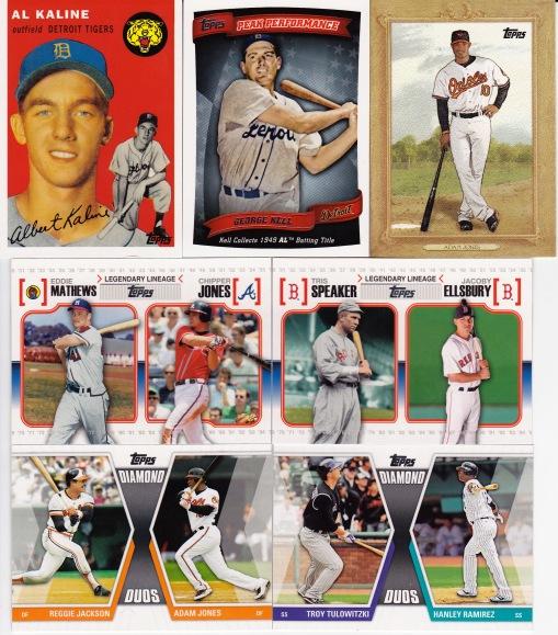 Sportlots February seller 5 10-11