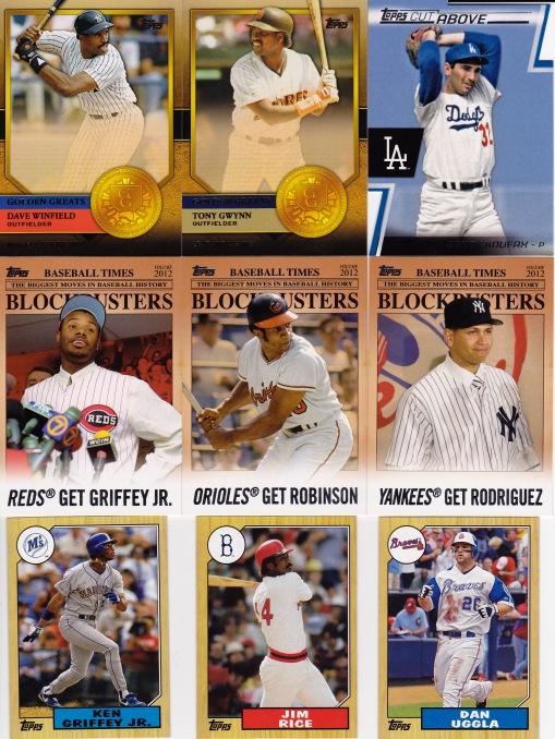 Sportlots February seller 5 12