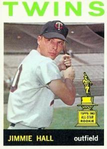 1964-4464-F