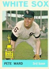 1964-4521-F