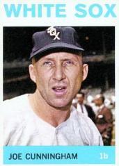 1964-18117-F