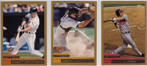 2000 Topps Pre-Production_2
