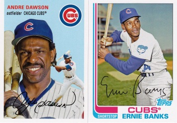 2013 Cubs Topps Archives_0002