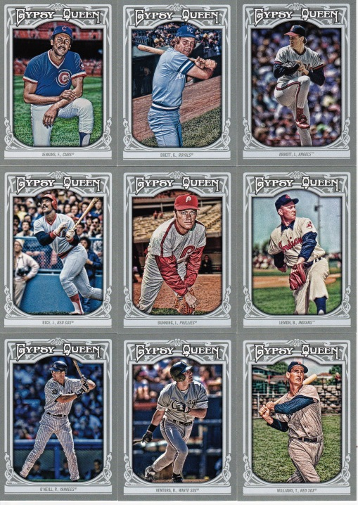 2013 Gypsy Queen new retired players_0002