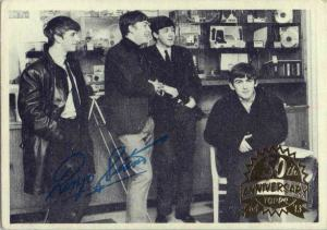 2013 heritage beatles buyback