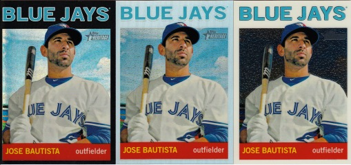 2013 Heritage Chrome versions Bautista_0001