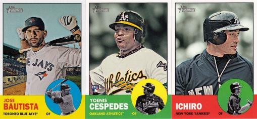 2012 Bautista Cespedes_0001