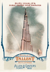 2012 Ginter Tall Buildings_0001