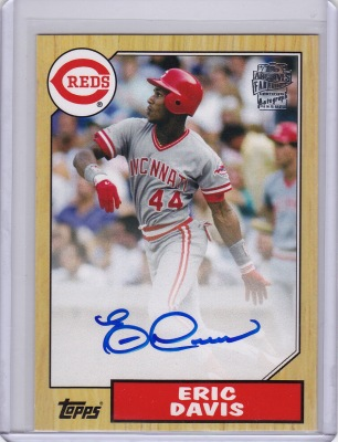 Trade Waiting til Next Year Davis Archives auto