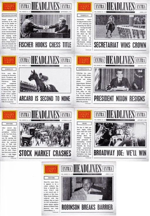 2012 Panini Golden Age Headlines_0002