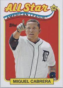 2013 Archives Cabrera Retail Chase