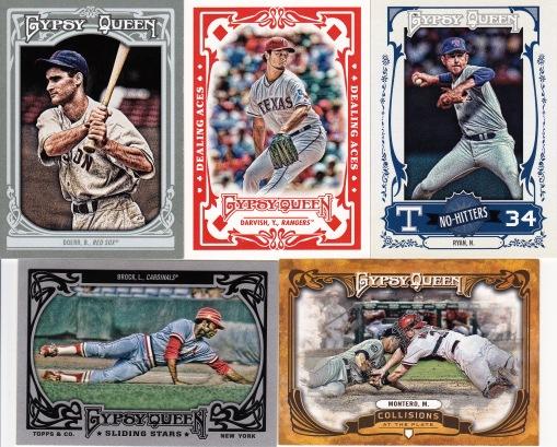 Trade - Baseball Card Comeback_0001