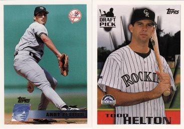 1996 Topps last active players_0001