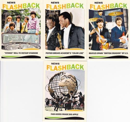 2013 Heritage News Flashbacks_0001