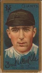 342px-Fred_Merkle_baseball_card