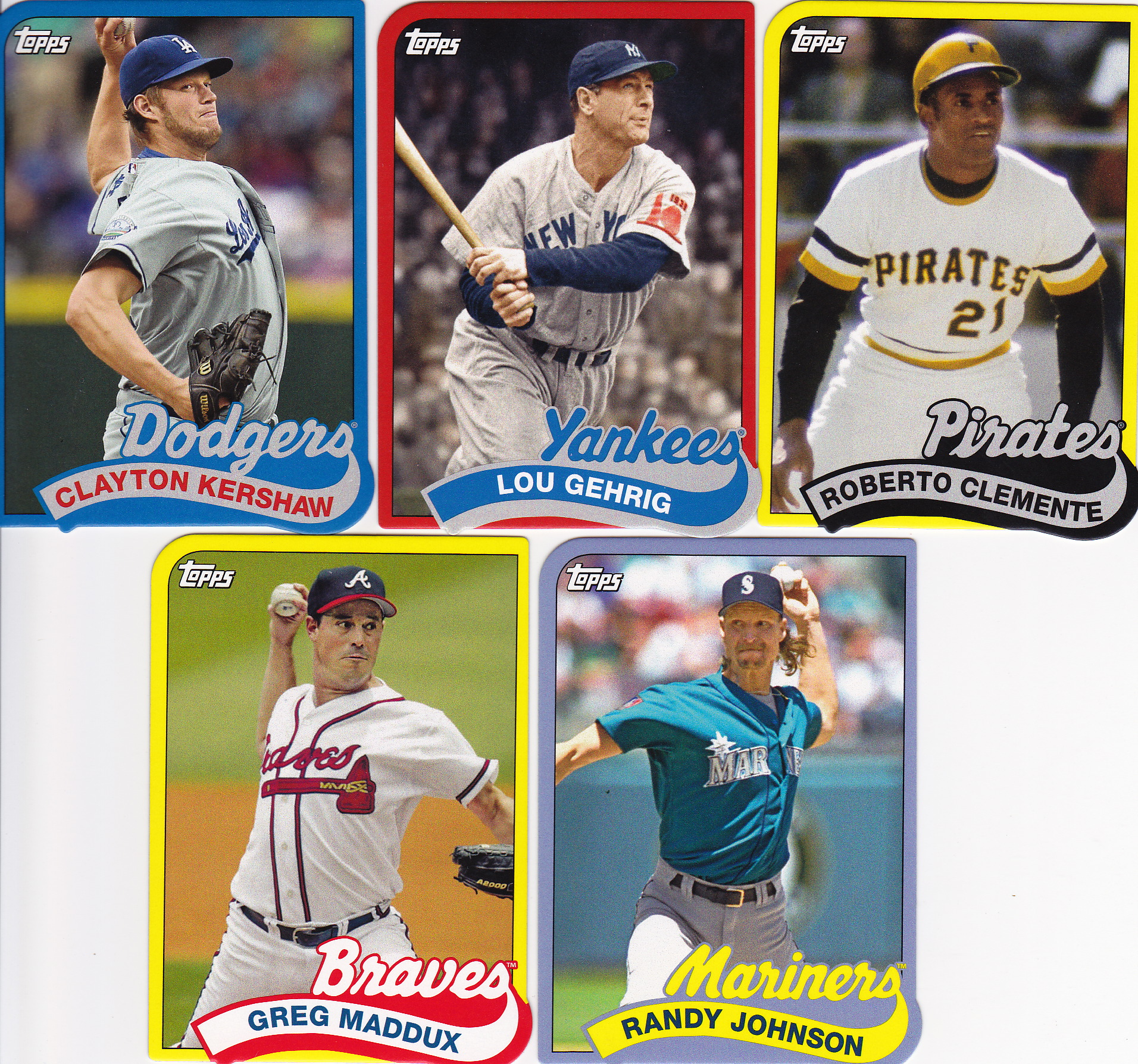 2014 Topps Series One: A Phillies Collector's Review | 14,000 Phillies