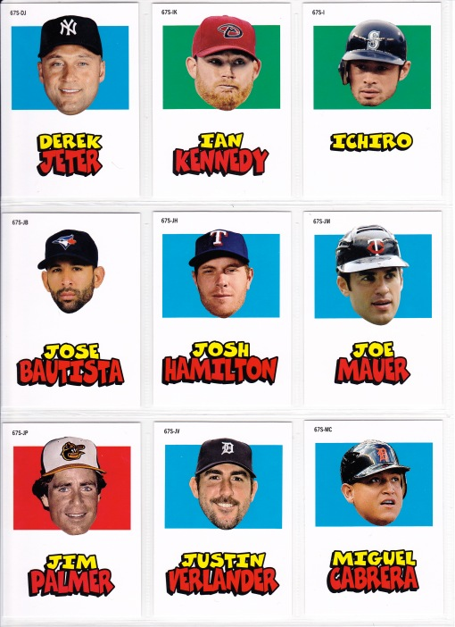 2012 Topps Archives 67 Stickers_0001