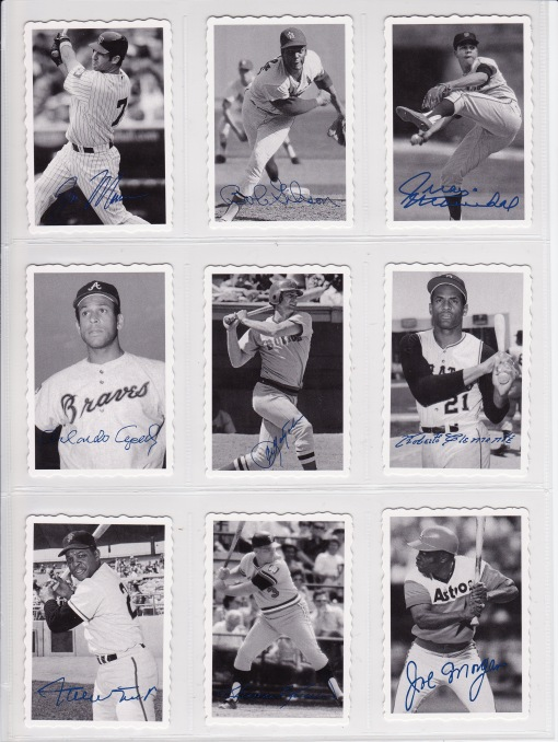 2012 Topps Archives 69 Deckle_0001
