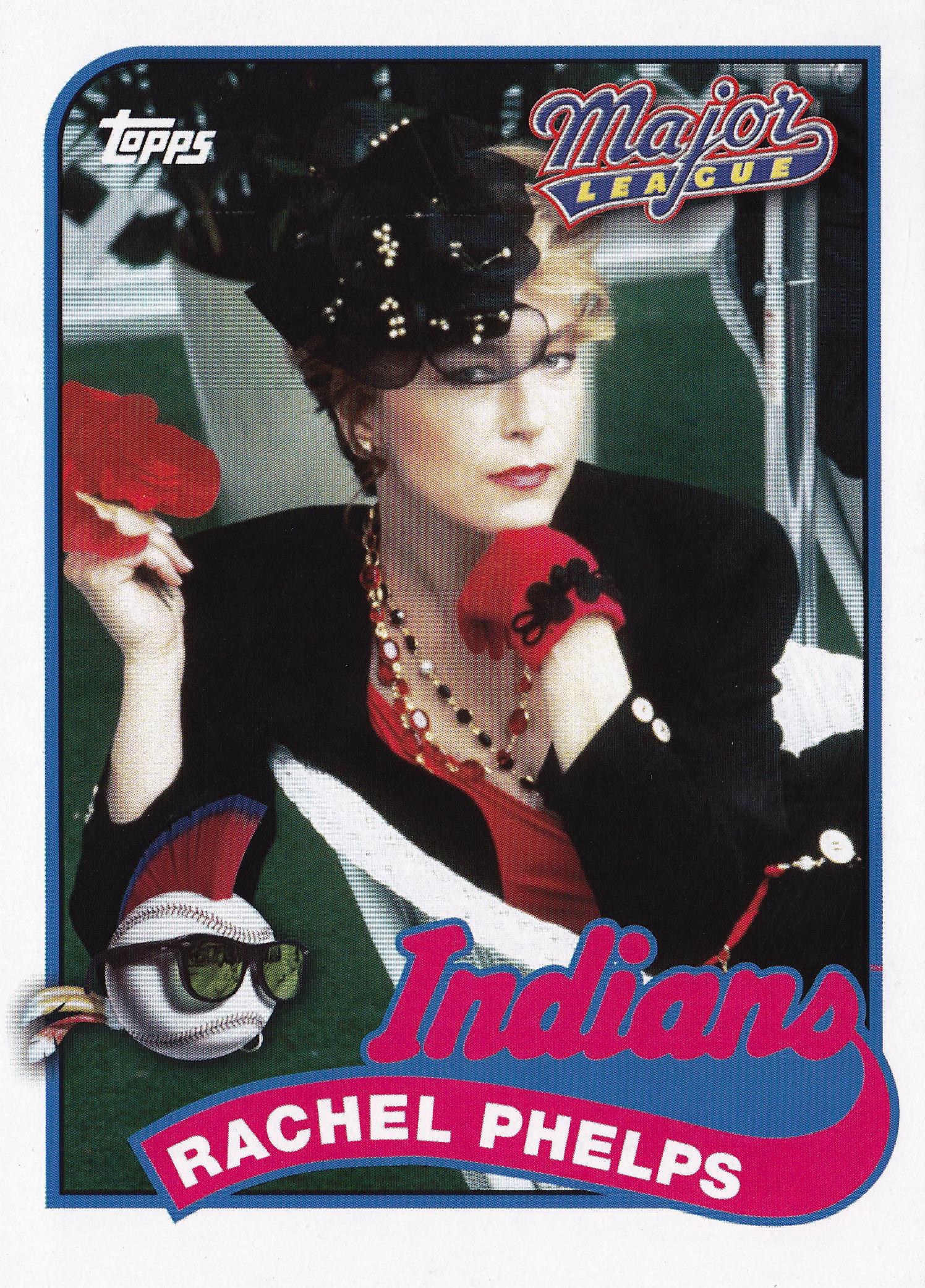 John Colicos,Joyce Redman (1918?012) Adult clip Tina Yothers born May 5, 1973 (age 45),Saira Mohan CAN 1996