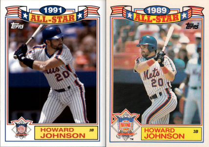 2014 Archives 87AS comparison HoJo