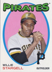 2014 Archives Hockey Stargell