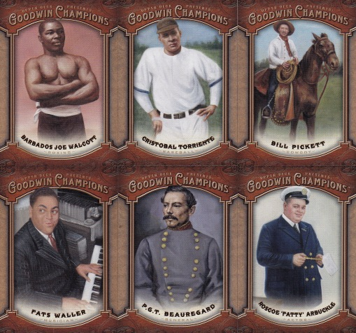 2014 Goodwin box 1 SP
