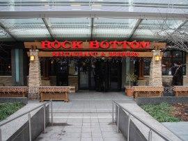 Rock Bottom Cincy front