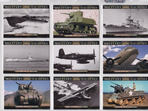2012 Goodwin Military Machines_0001