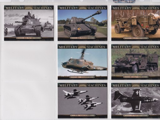2012 Goodwin Military Machines_0002