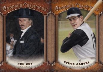 2014 Goodwin box 2 Cey Garvey