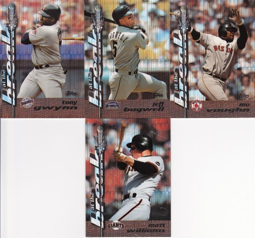 1995 Topps Traded ATB Power Boosters_0001