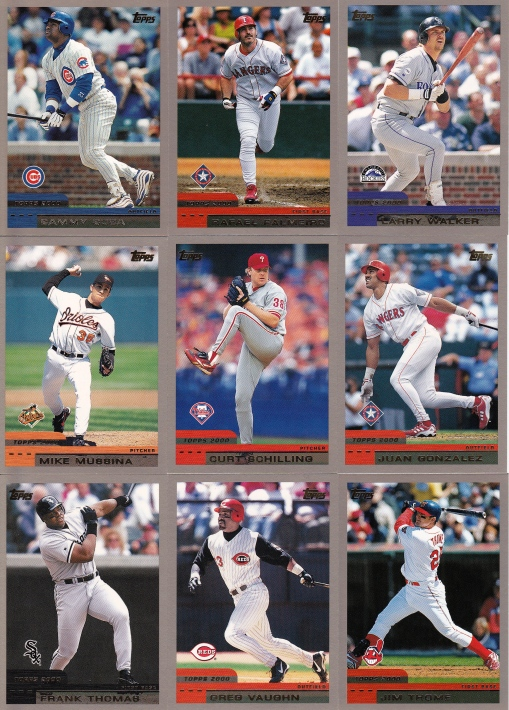 2000 Topps best players_0001