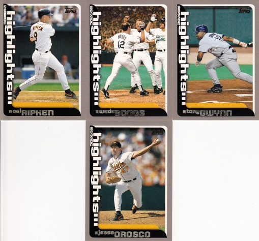 2000 Topps Highlights_0001