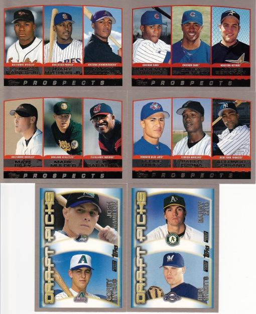 2000 Topps Prospects & Draft Picks_0001