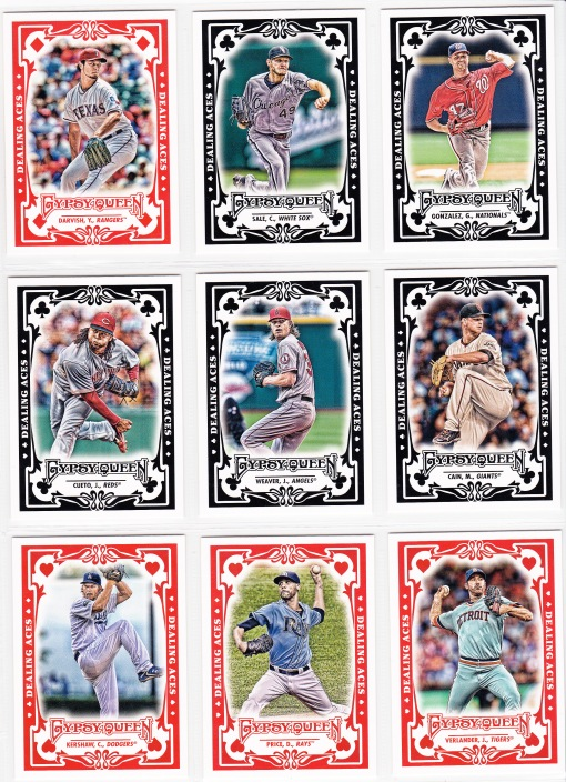 2013 Gypsy Queen Dealing Aces_0001