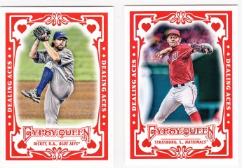 2013 Gypsy Queen Dealing Aces_0002