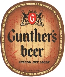 Gunthers-Beer-Labels-Gunther-Brewing-Company_60453-1