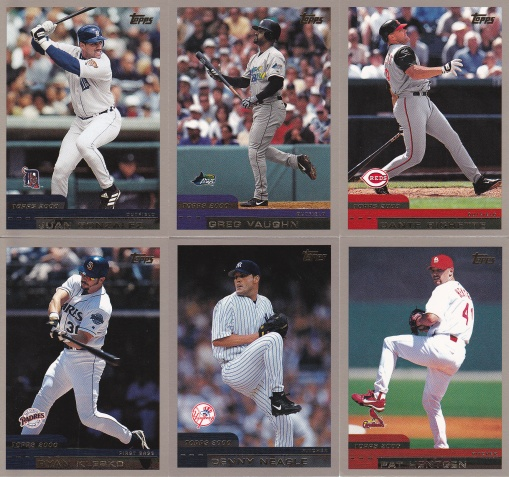 2000 Topps Traded traded players_0001