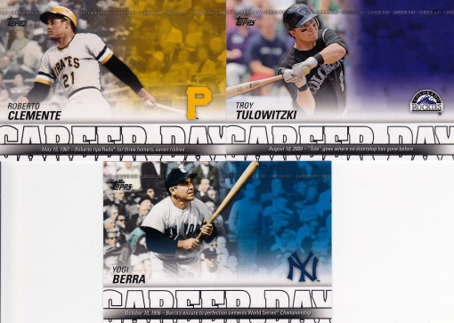 2012 Topps Career Day set_0003