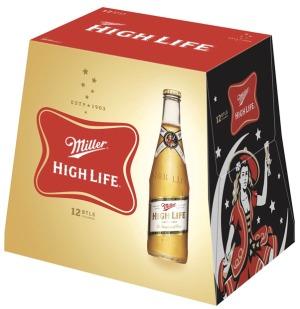 miller_high_life