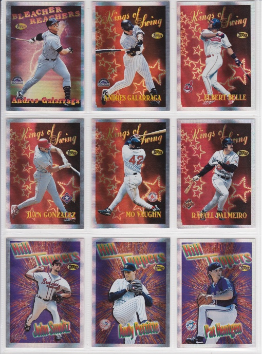 1997 Topps Seasons Best_0001