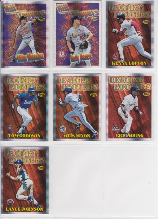 1997 Topps Seasons Best_0002
