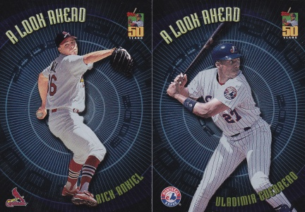 2001 Topps s1 A Look Ahead_0001