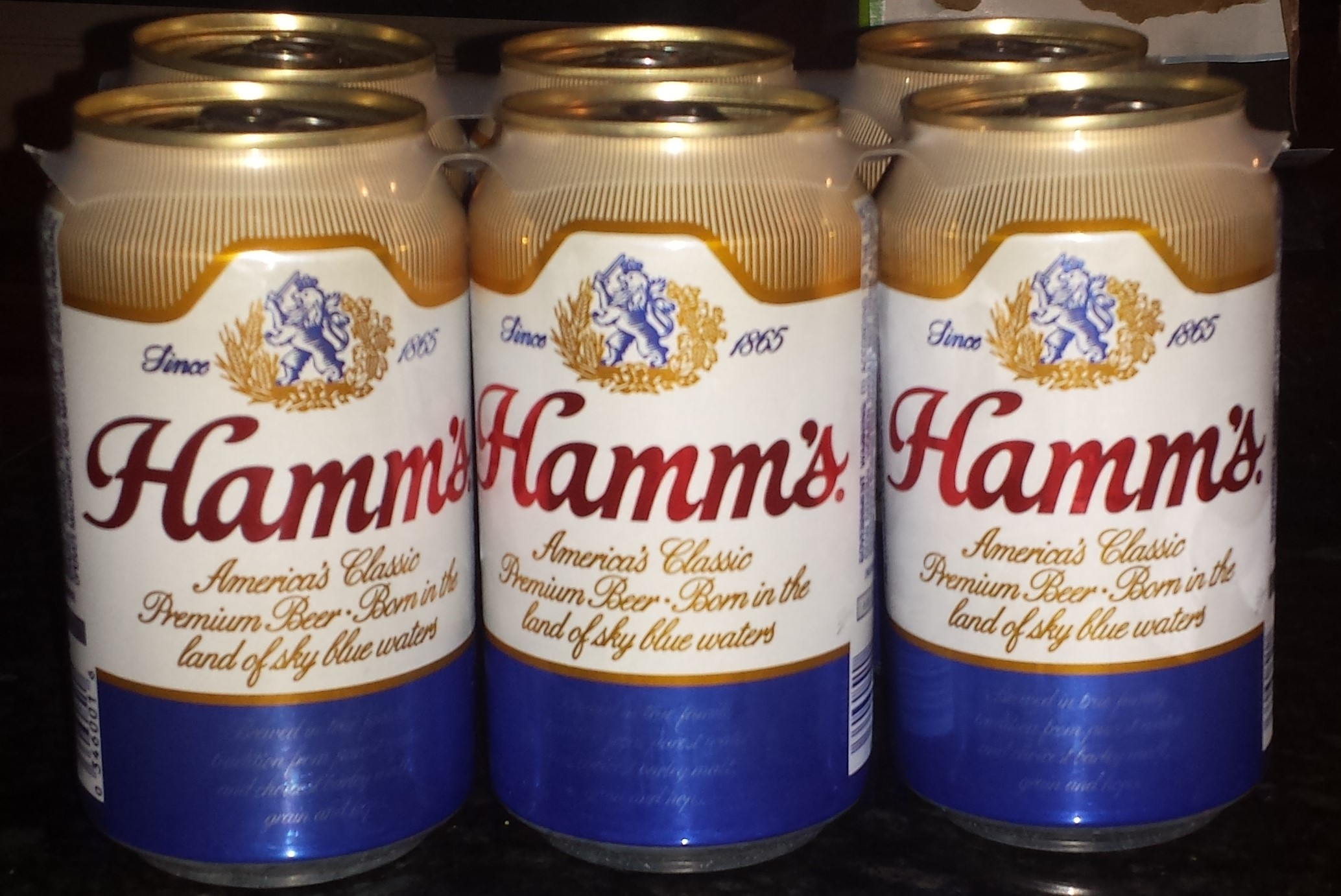 https://lifetimetopps.files.wordpress.com/2015/02/hamms-6-pack1.jpg